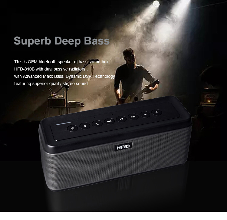 Shenzhen Mini Portable Amplifier Wireless Microphone Speaker