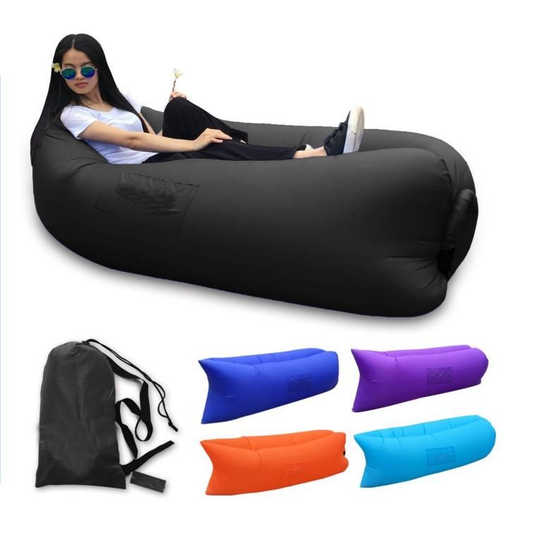 sleeping bag-1.jpg