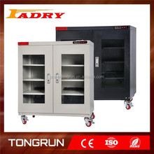 Electronic Dry Cabinet /dry box 1428 Liter for SMT