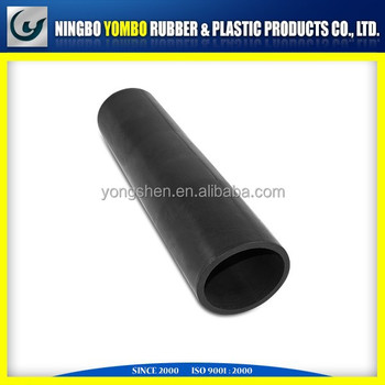 TS16949 Rubber products factory custom all kinds of rubber auto hose parts