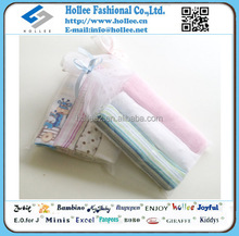 Kid napkin baby cloth diaper