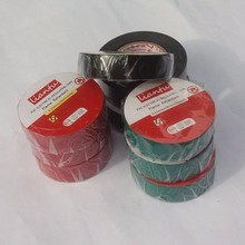 anti skid tapes electric stress relief mastic tape