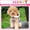 kids dog costume dog clothes from china puchi dog clothes