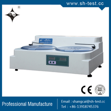 YMP-2B Metallurgical Sample Grinding and Polishing Machine