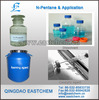 Used As Foaming Agent of Pentane 97%/60%/50% Liquid Chemicals N-Pentane C5H12(CAS NO. 109-66-0) Pentane