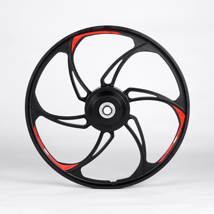 26inch whole <strong>sale</strong> magnesium alloy electric bike wheel hot <strong>sale</strong> on line with trade assurance protection
