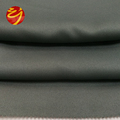 good quality 100% polyester satin fabric for wedding/dress/clothes