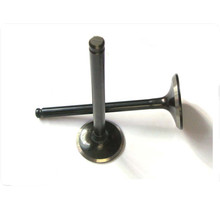 motorcycle engine valves,CG150 engine valve