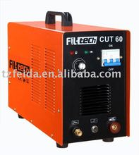 CUT INVERTER AIR PLASMA WELDER/WELDING MACHINE CUT-50/60/80/100