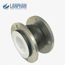 China Factory Price Flexible Coupling Slide Type Pipe Expansion Braided Metal Expansion Bellows Hydroformed Metal Bellows