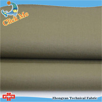 Indonesia strong printed ripstop polyester nylon fabric