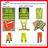 Personal Protective Equipment/warning vest protective vest