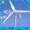 /product-detail/hawt-wind-turbine-200kw-60023964162.html