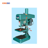China woodworking machine ZJ4112 Table Driller for wood