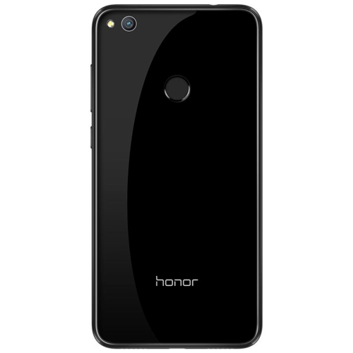 Popular Chinabrand huawei Honor 8 Lite PRA-AL00 3GB 32GB Fingerprint Identification 5.2 inch Android 7.0 smartphone