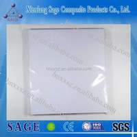 150g photo paper a5 high glossy photo paper