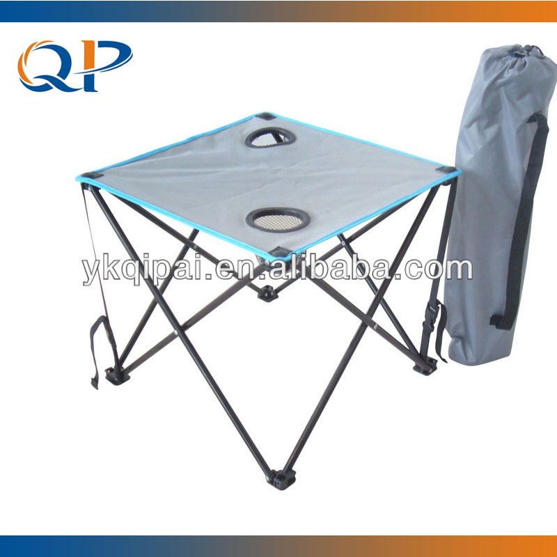 wall table folding folding wooden table outdoor folding table