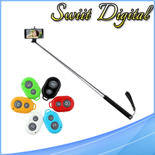 ORIGIN-FACTORY 2015 3-Year Warranty SW1661 selfie stick yunteng monopod
