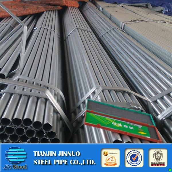 Hot selling din 2448 st35.8 seamless carbon steel pipe with low price