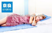 cooling gel mattress 2013 new innovative products