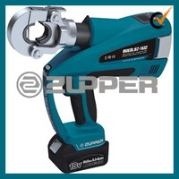 BZ-1632 safety electric power plumbing tool