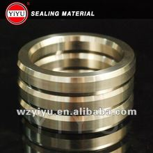 Gasket(oval ring,ring joint gasket)