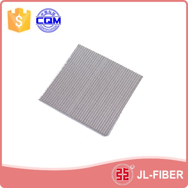 SS 316L multilayer stainless steel sintered filter mesh in viscose fiber industry