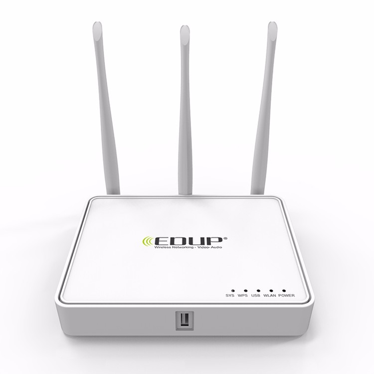 300Mbps 3g modem / afoundry router with wifi MTK7620a