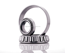 Taper Roller Bearings 32315
