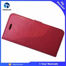 Fast Shipping Wallet Leather Case for iPhone 7 Plus, for iPhone 7 Plus Case Leather,for iPhone 7 Plus Leathe Case