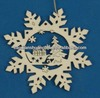 /product-detail/hot-sale-new-latest-designed-laser-engraving-wooden-christmas-snow-flake-hanging-decoration-1318921689.html