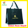 simple bags / Resuable Bag For Groceries / Non Woven Bag