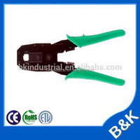 United Arab Emirates Market cable lug crimping tools self adjustable crimping tools a/c hose hydraulic crimping tool