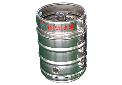 All types stainless steel 10L 20L 30L 50L beer kegs