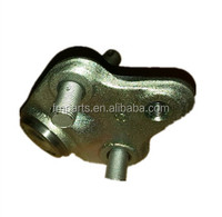 43330-29265 Top sale high quality best price with warranty for Toyota ball joint