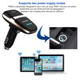 Original Unlocked 150 Mbps LTE Car Wifi 4G Wireless Router With Sim Card