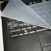Universal Silicone Keyboard Covers Protector Skins for Laptop