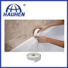 Excellent quality reasonable price bathtub sealing strip