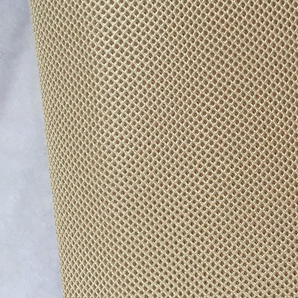 sale top grade Alibaba supplier water proof mesh fabric