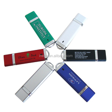 Wholesale free sample and free logo printing usb flash drive components