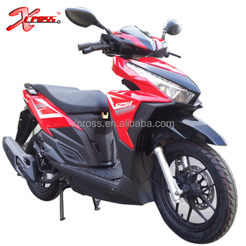 150cc Automatic Transmission Gasoline Scooter Chinese Motorcycle Motorbike For Sale Happy150