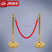 Indoor Safety Barrier Dia Of Base 320mm Tube Thickness 1.0mm W Beam Crash Barrier Alibaba Uae Galvalized Stanchion
