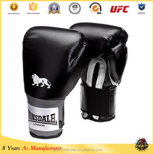 Boxing gloves importer in usa professional boxing gloves