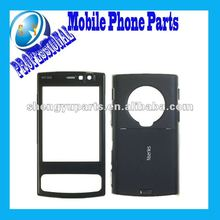 hotsale mobile phone housing for nokia n95 brand new
