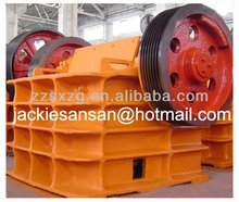 Widely used Low-consumption kawasaki crusher