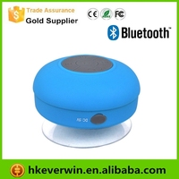 Professional factory supply Super bluetooth speakers subwoofer