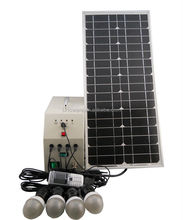 Normal Specification and Home Application solar panel mounting systems