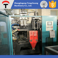 Cheap Blow Molding Machine