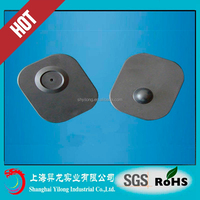 China Factory Security Protection Eas Hard