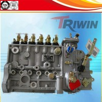 6CT Chinese diesel engine parts fuel injection pump 5258153 cheap price with top quality